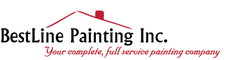 Bestline Painting Inc